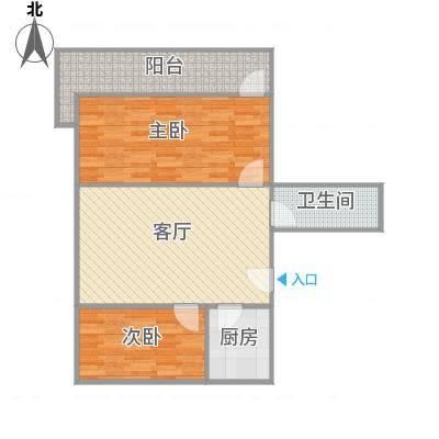 苏州_解放新村50-401_2016-01-27-1529