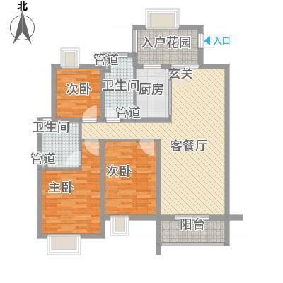 三亚_丹州小区_2016-01-27-2200