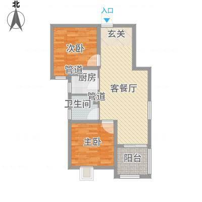 上海_中星海兰苑_2016-01-28-1442