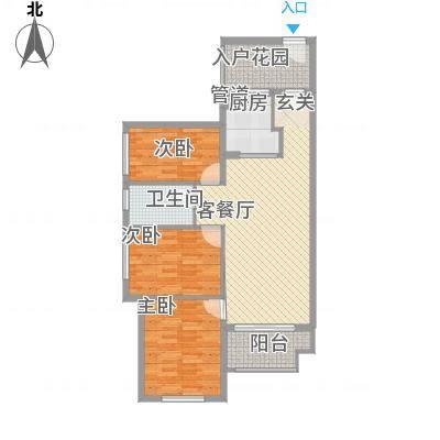 东莞_万科金域国际_2016-01-28-1522