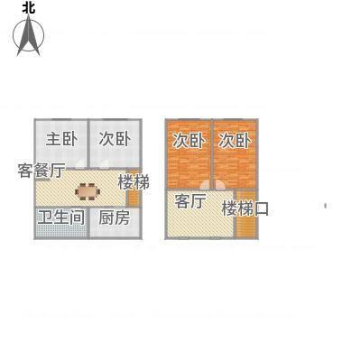 苏州_长江花园_2016-01-28-1816