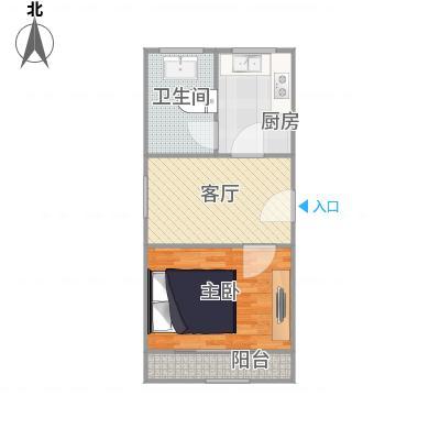上海_南新三村_2016-01-28-1906