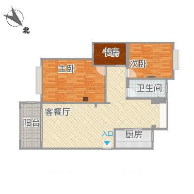 上海_延吉东路131_2015-11-30-1144-副本