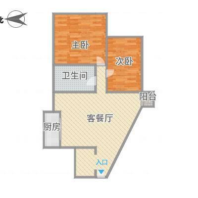 东莞_新中银花园_2016-01-28-0917