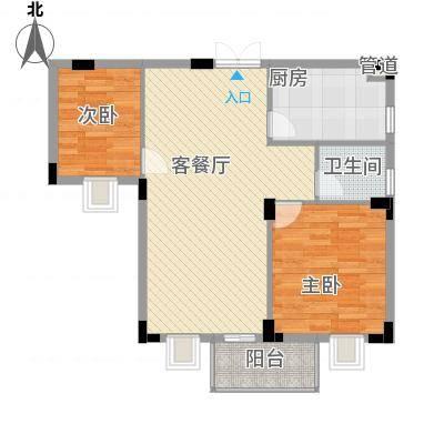 深圳-金玲花园-设计方案