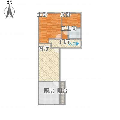 济南_无影山新村_2016-01-28-1125