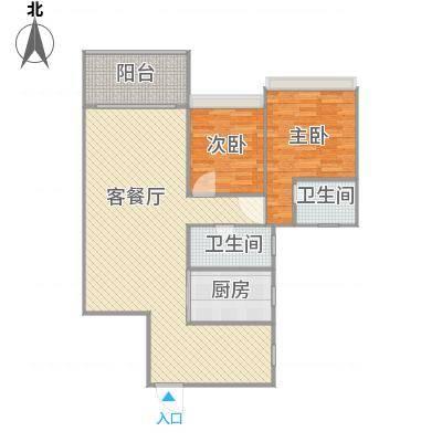 江门_乐雅苑_2016-01-28-1738