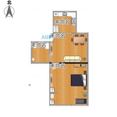 上海-静安新城五区-25号301室-副本
