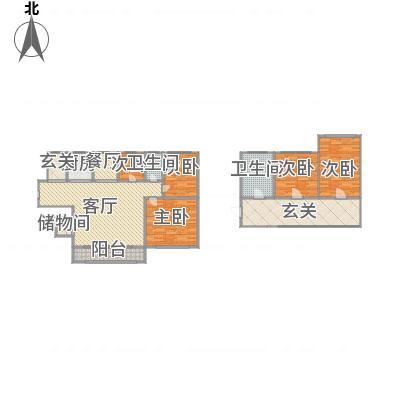 大连_众益阳光海岸_2016-01-29-1735