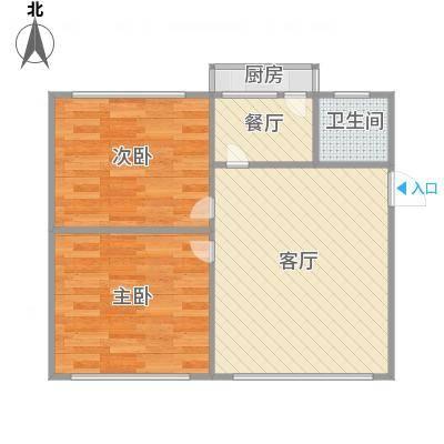 大连_都悦里_2016-01-29-2015