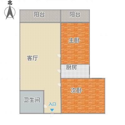 石家庄_盛世春天_2016-01-30-1013