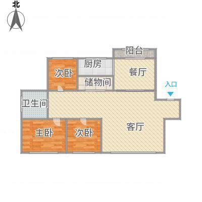 大连_华夏海景_2016-01-30-1138