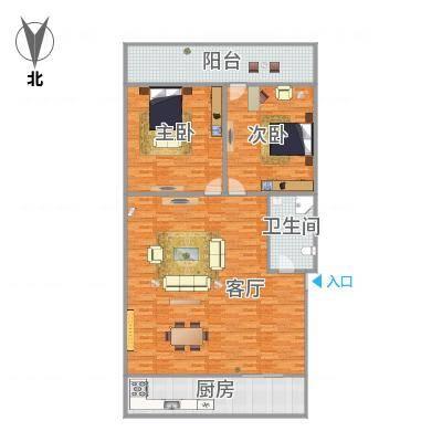 济南_中环花园_2016-01-30-1332