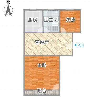 上海_莲溪六村_2016-01-30-1846