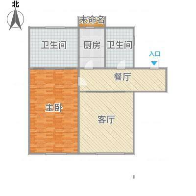 天津_爱国里_2016-01-31-1915