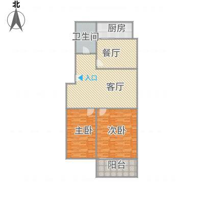 济南_小额站宿舍_2016-01-31-0950