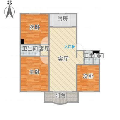 上海_水清三村2_2016-01-31-2106