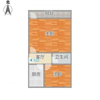 苏州_永林新村41-506_2016-02-01-1456