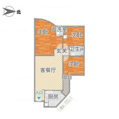广州_天河广场_2016-01-12-1600