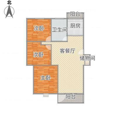上海_香山东北街坊_2016-02-02-1251