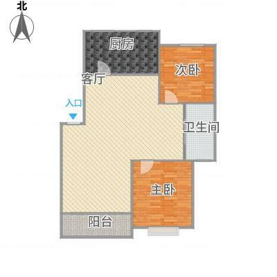 沈阳_近海城邦_2016-02-02-1413