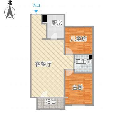 长春-华润凯旋门-设计方案