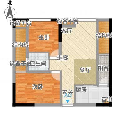成都_大有智慧广场_2016-02-02-2212