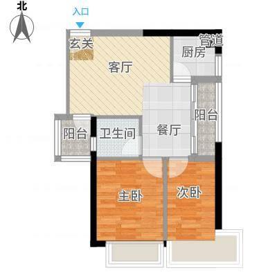 深圳_景尚雅苑_2016-02-03-2038