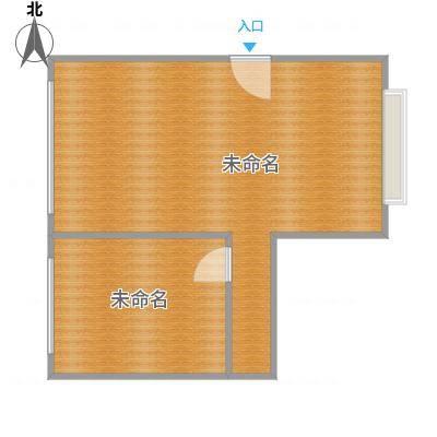 阳光家园140平3室2厅