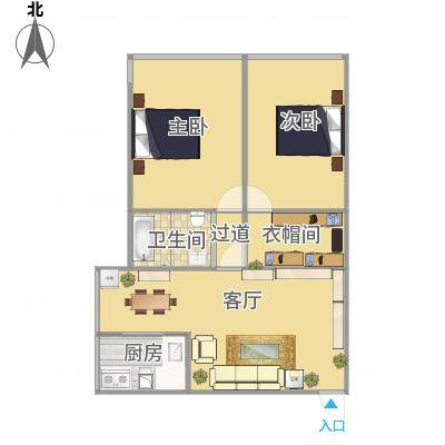 长沙_铂金汉宫_2016-02-04-1456