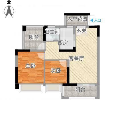 惠州_双壁湾_2016-02-06-1851