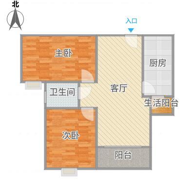 重庆_中国铁建公园1159_2016-02-09-2103