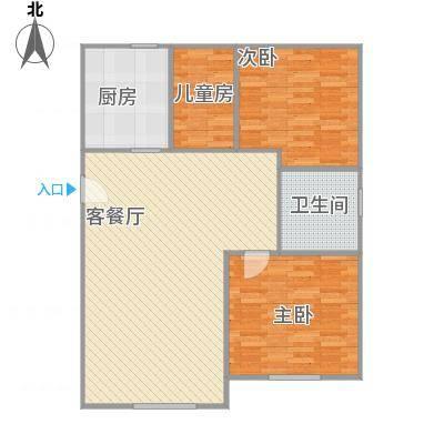 上海_汇业公寓_2016-02-12-1939