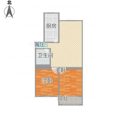 上海茅台路