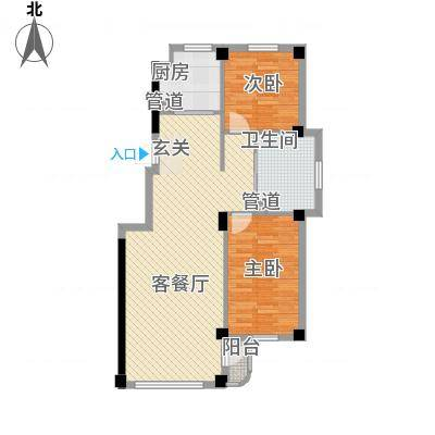 大连_金华小区三期_2016-02-13-2300