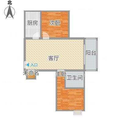 青岛_怡和嘉园_2016-02-14-1320
