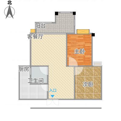 重庆_海上海国际城_2016-02-14-1540