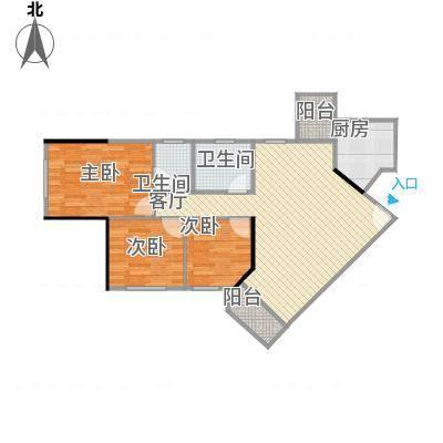 广州_海印明珠花园_2016-02-15-1449