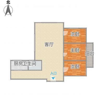 广州_燕塘广场_2016-02-15-1502