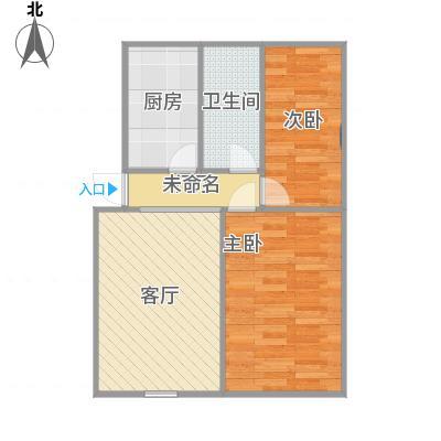上海_联城花苑_2016-02-15-1640