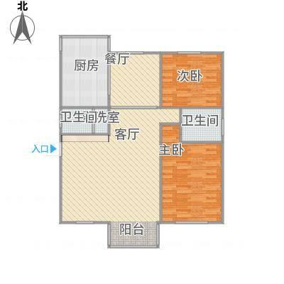 上海_地铁明珠苑_2016-02-15-1522