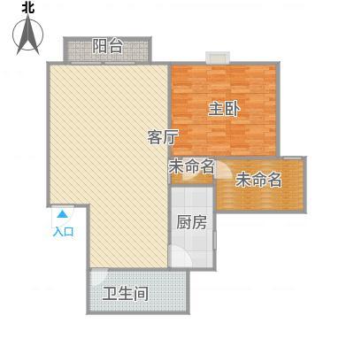 重庆_嘉丽莱_2016-01-25-1816