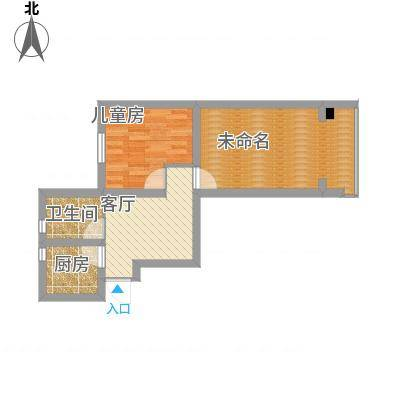上海_文汇小区_501_v2