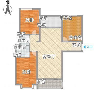 衡水_凯隆御景_2016-02-17-1412