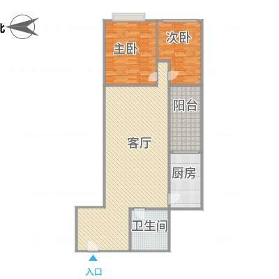 广州_华天国际广场_2015-12-09-1206-副本