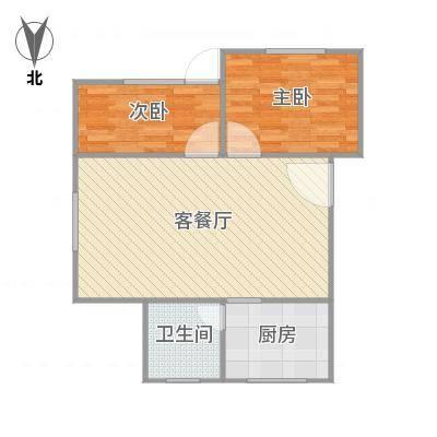 上海_五四农场_2016-02-18-1932
