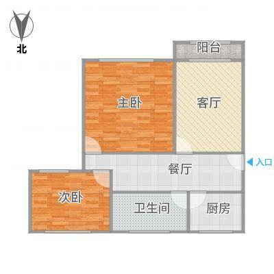 上海_富锦路1_2016-02-18-2200
