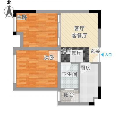 重庆_康_2016-02-18-0459