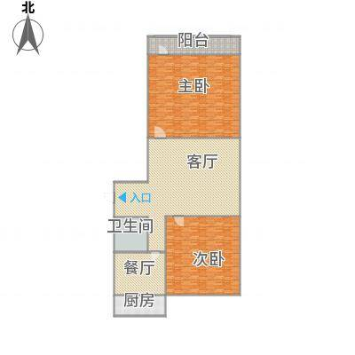 济南_东兴小区_2016-02-18-1034