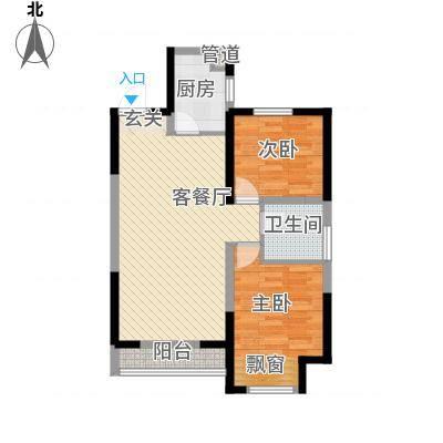 长春_东安瑞凯国际_2016-02-18-1339